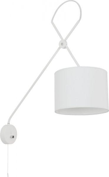 VIPER white  6512 Nowodvorski